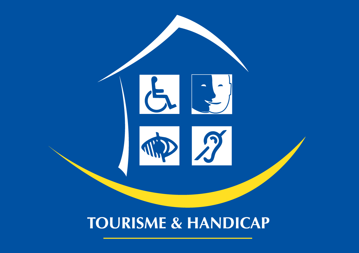 label tourisme et handicap copie